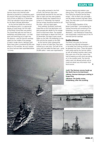 Page 49 of The day the fleet went down