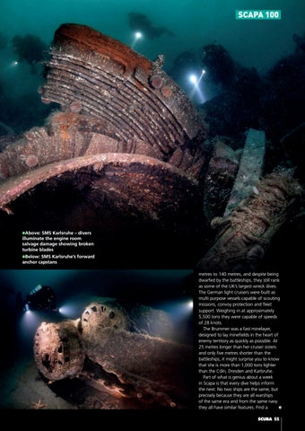 Page 55 of Demystifying Scapa's smaller scuttled ships