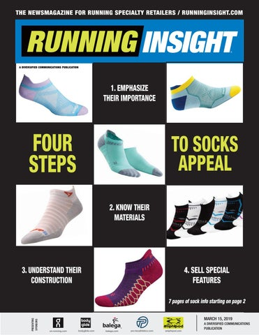 2f9573fa9 Running Insight 3.15.19 by Running Insight - issuu