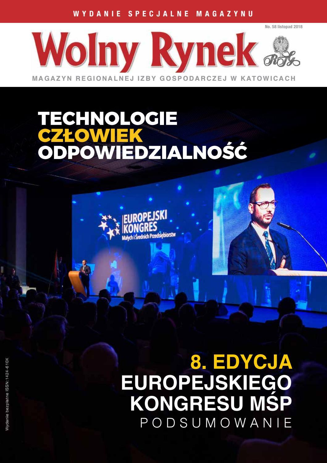 Kojarzenie światowego kongresu mobilnego