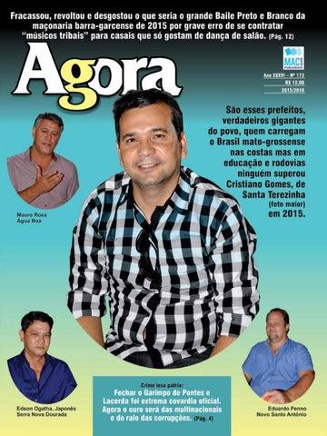 3d2ad3653c2eb História Viva - Conceição do Mato Dentro by Klg Editora - issuu