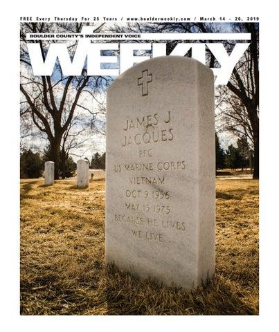 85954193de69 3.14.19 Boulder Weekly by Boulder Weekly - issuu