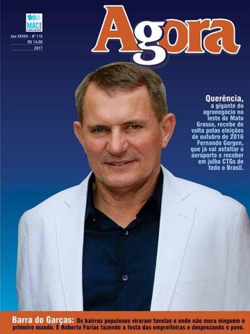 aaa49f7af Revista Reval 77 - Parte 02 by Reval Atacado de Papelaria Ltda. - issuu