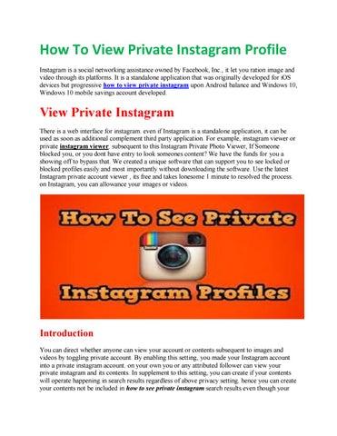 Gramslide Instagram Hacker App - Skrewofficial com