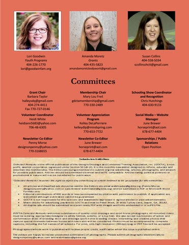 Page 3 of Contact Us