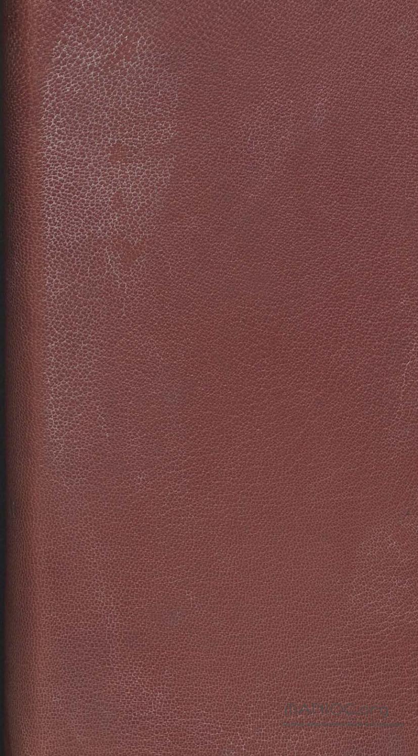 9fd6c3af86485c Souvenirs des Antilles : Voyage en 1815 et 1816, aux États-Unis et dans  l'archipel Caraïbe . Tome 2 by Bibliothèque numérique Manioc / SCD  Université ...