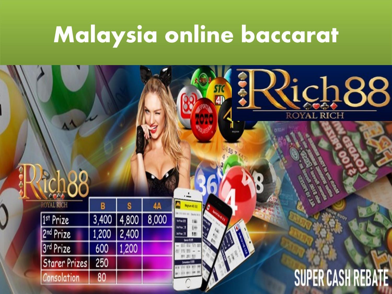 online casino tips slot