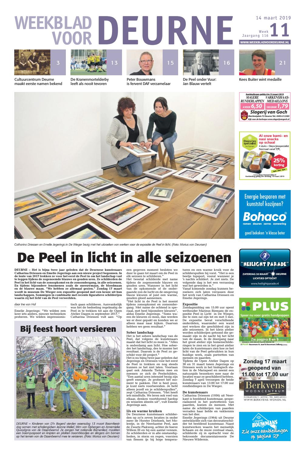 987bf1de0a8 Weekblad voor Deurne 14-03-2019