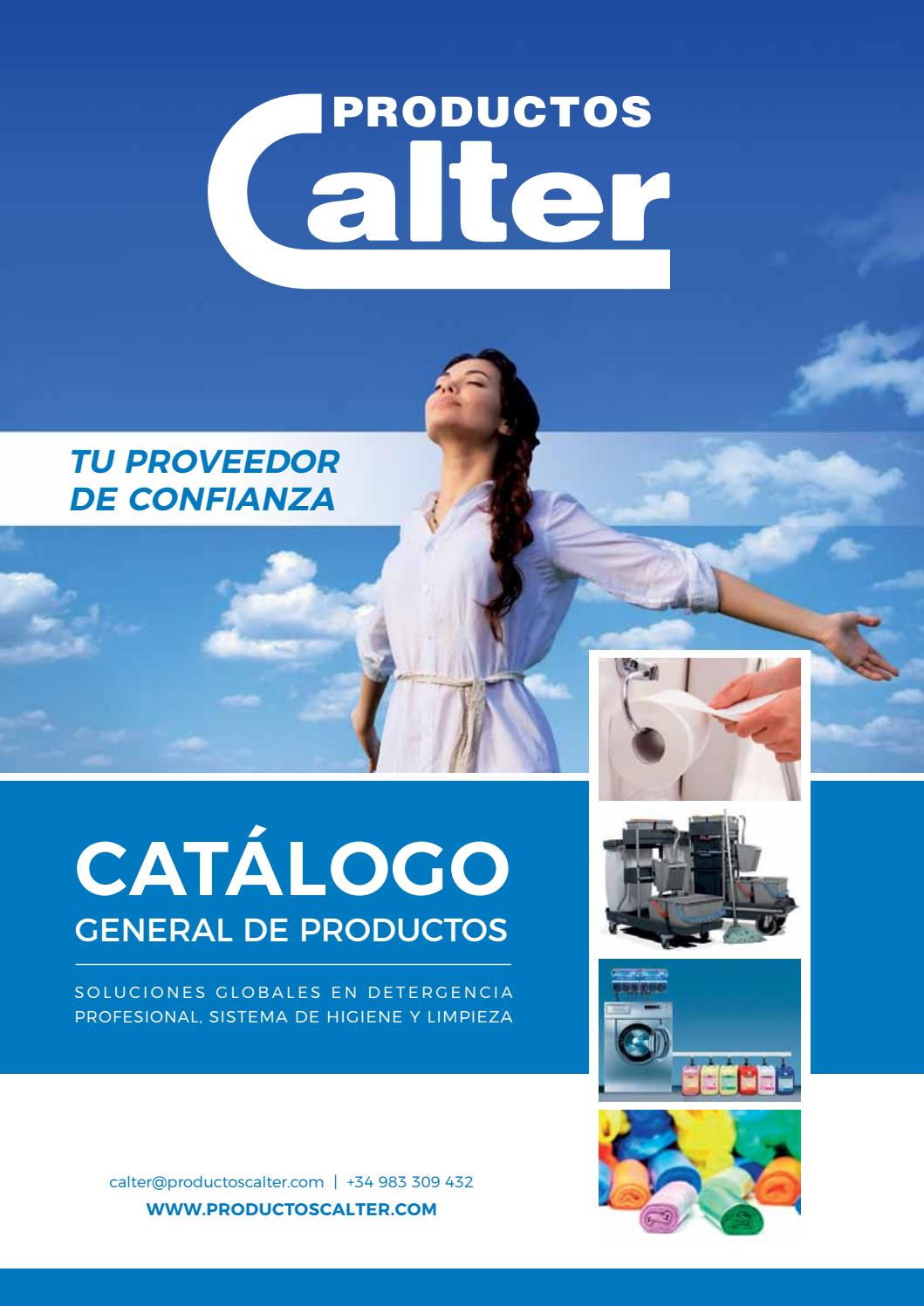 Desechables Blanco o Azul PE Babero Delantales embalaje con 2000 Catering industria alimentaria