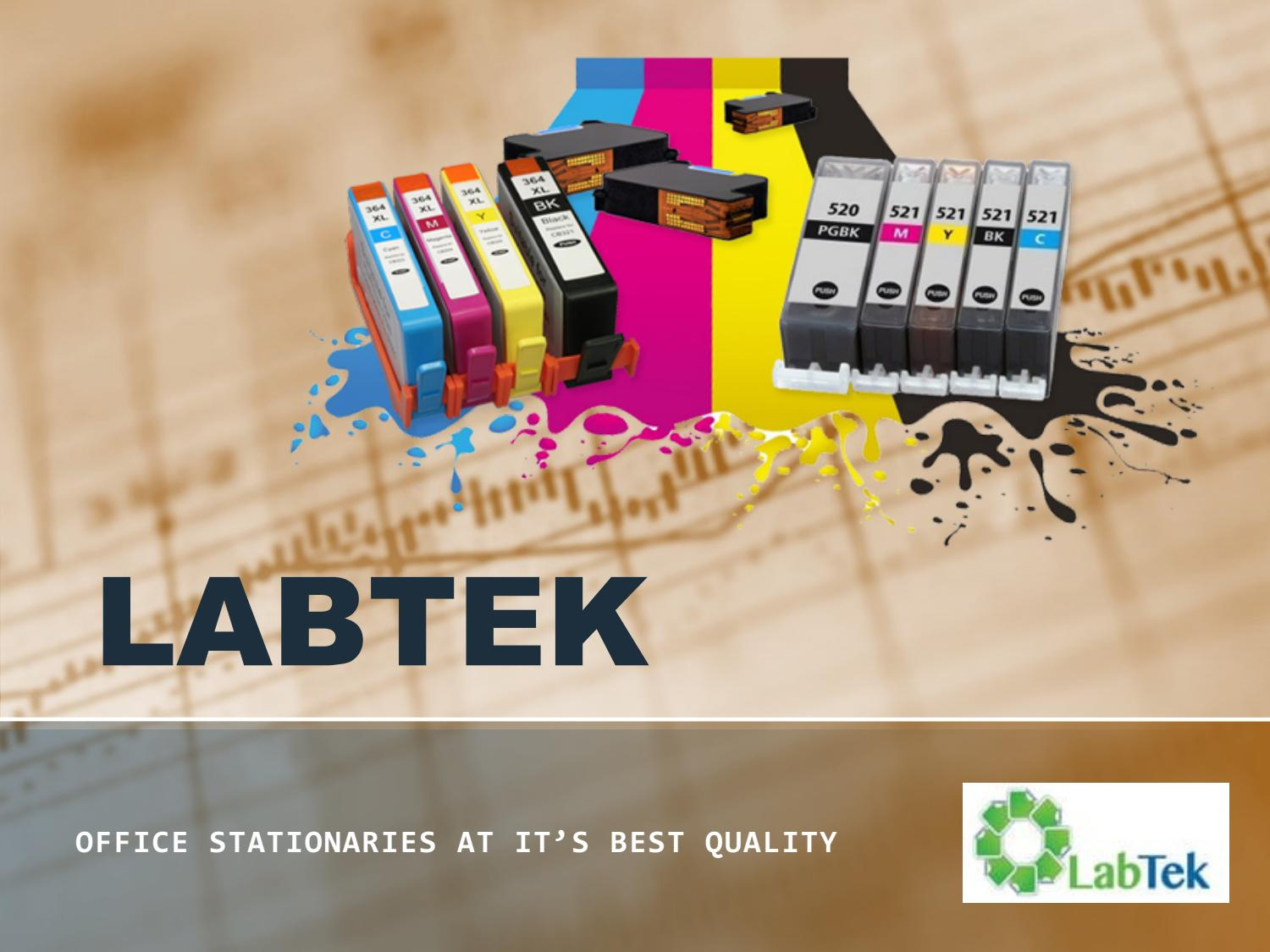 Office Stationery Suppliers In Uae By