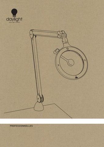 Lintech France By Catalogue Daylight Issuu SpqVzUMG