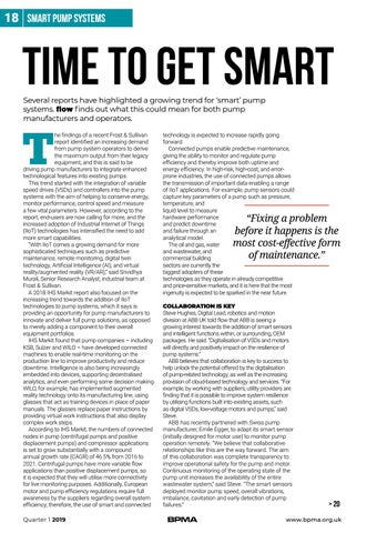 Page 18 of Time to get smart