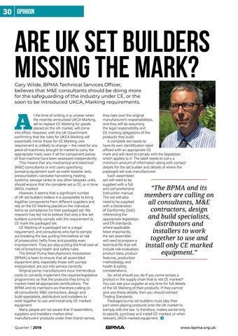 Page 30 of Are UK set builders missing the mark?