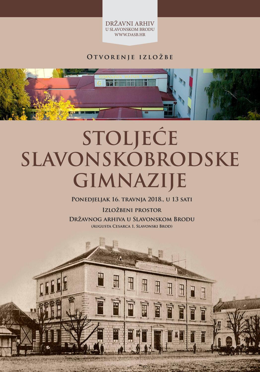 Cijene po gradovima: Evo koliko kava stoji na splitskoj rivi, na Stradunu, u Slavonskom Brodu
