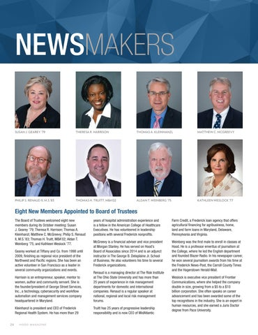 Page 26 of Newsmakers