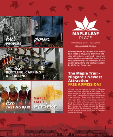 Page 102 of Maple Leaf Place
