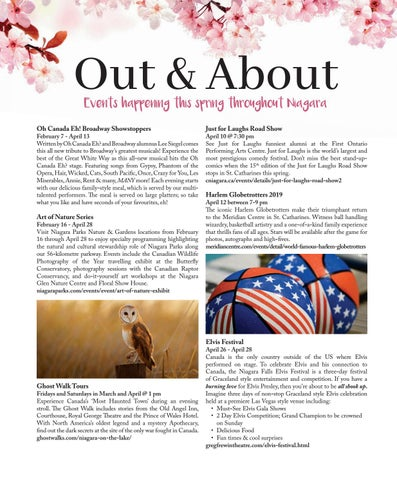Page 112 of Out & About