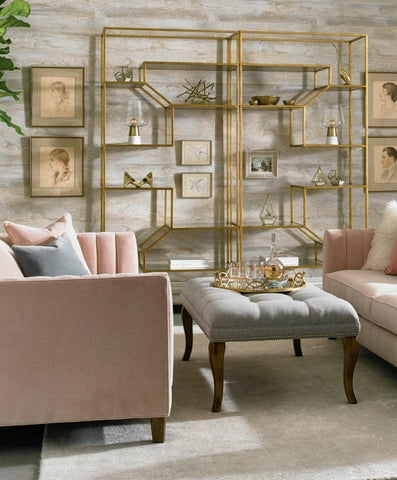 Page 66 of 2019 Furniture Trends