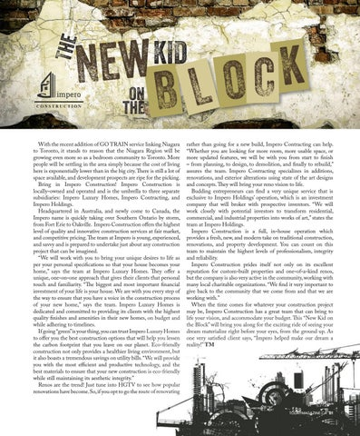 Page 81 of The New Kid on the Block
