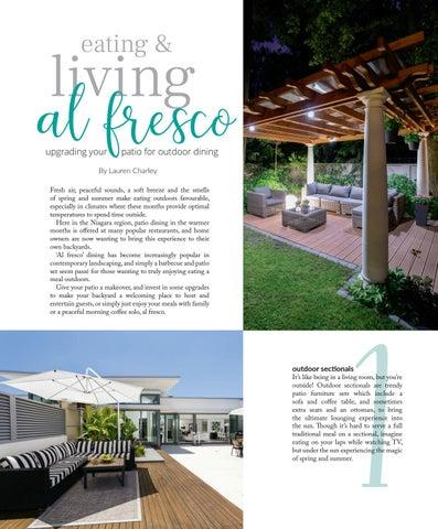Page 86 of Eating & Living Al Fresco