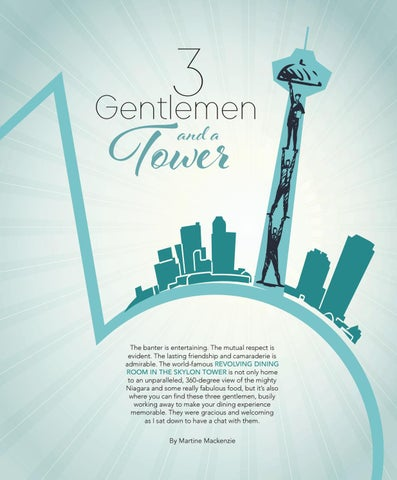 Page 90 of 3 Gentlemen & a Tower