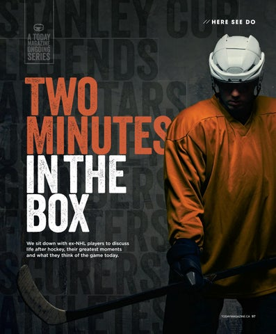 Page 97 of Two Minutes in The Box