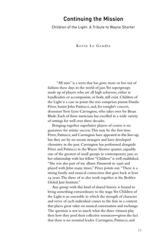 Page 11 of Children of the Light