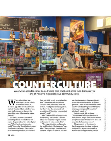 Page 16 of Counter Culture