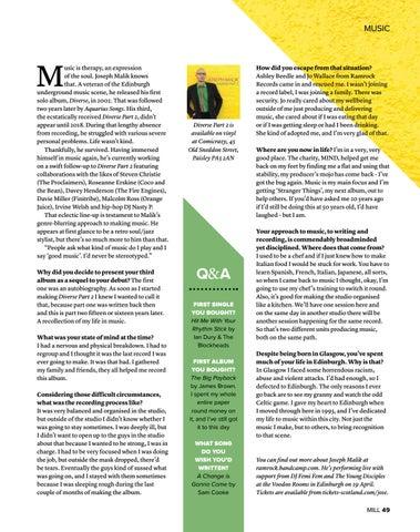 Page 49 of Joseph Malik