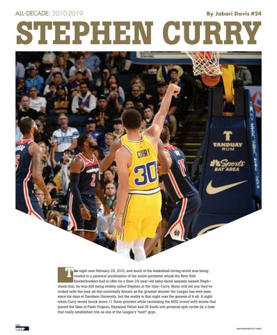 38c5ad458 Page 48 of Stephen Curry ...