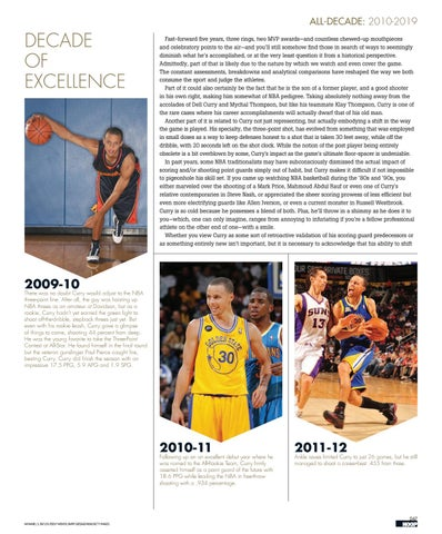 sneakers for cheap fc09e 2ad5c Page 48 of Stephen Curry Page 49 of Stephen Curry