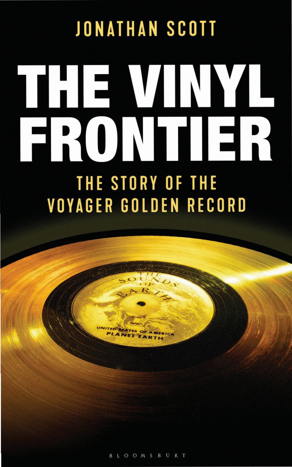 Amy Shira Teitel Nude the vinyl frontierbloomsbury publishing - issuu