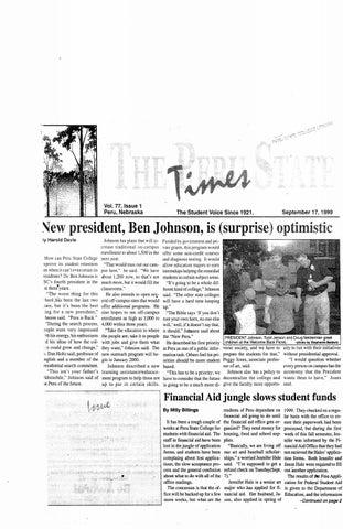 892d49eb8461 1999-2000 The Times (Peru