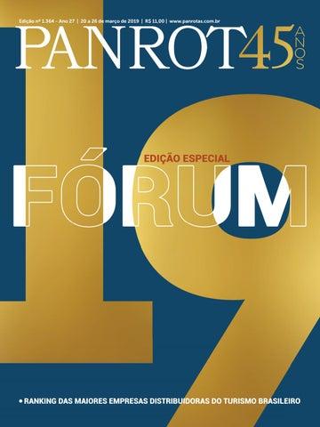 83ff0d201 PANROTAS 1.364 by PANROTAS Editora - issuu