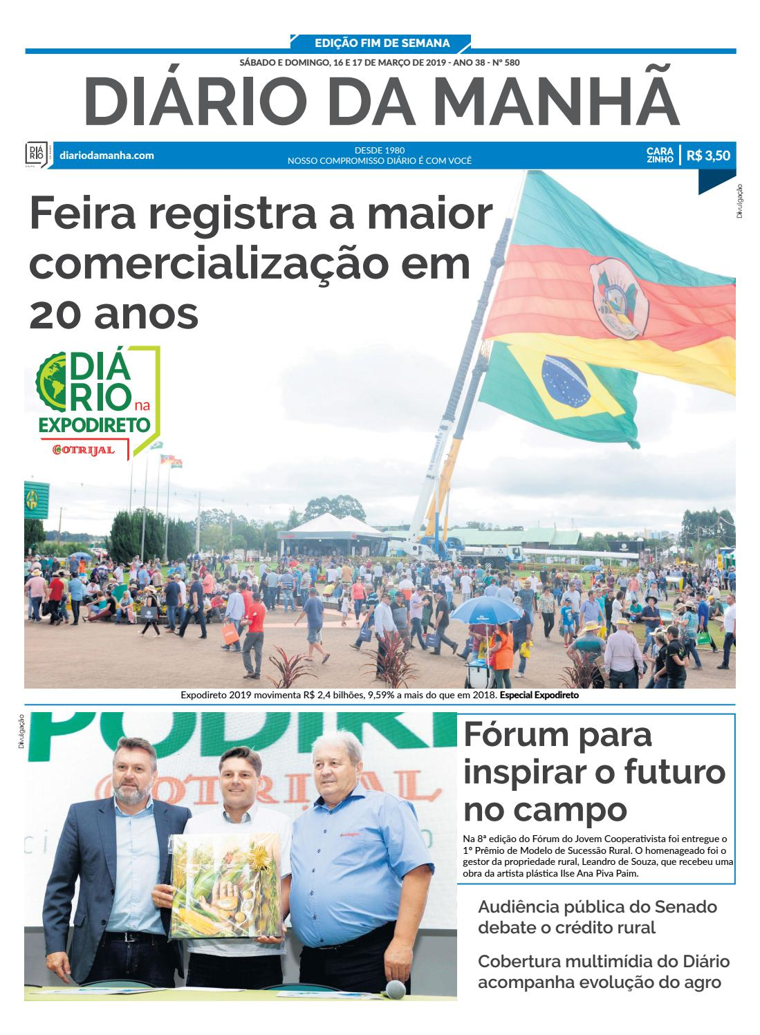 AUDIÊNCIA VAI DISCUTIR SITUAÇÃO DA LINHA FÉRREA Gustavo