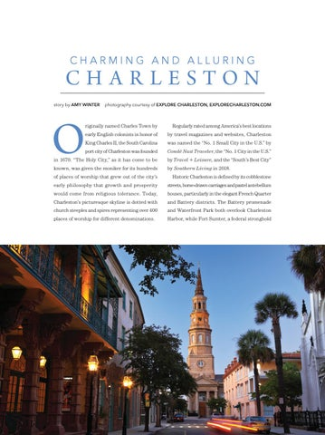 Page 43 of Charming And Alluring Charleston
