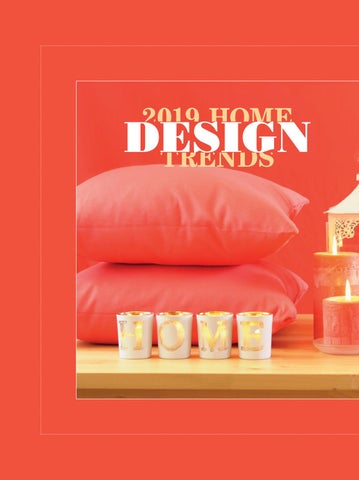 Page 48 of Stylish Home Trends To Enliven Your Interior