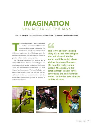 Page 57 of Imagination Unlimited At The MAX