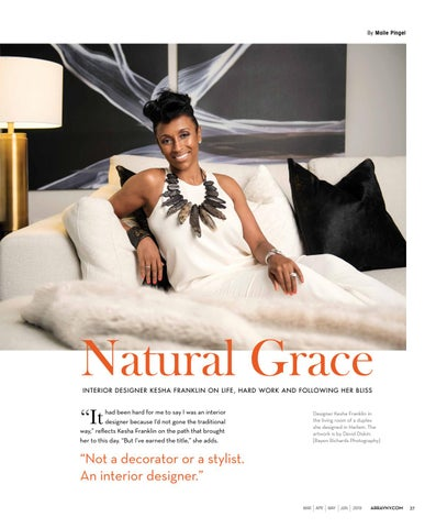 Page 39 of Natural Grace