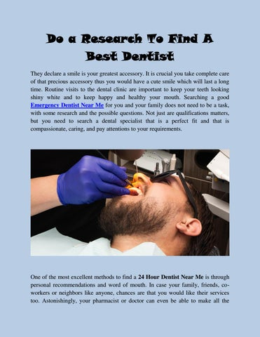 Dental Sleep MBA