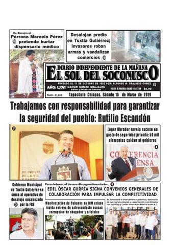 6af1b1324d Periódico