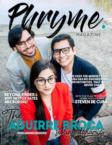 Paiq Dating-Tipps tinder Haken-Geschichten india