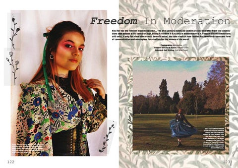 Page 5 of Photoshoot Outcome: Freedom in Moderation