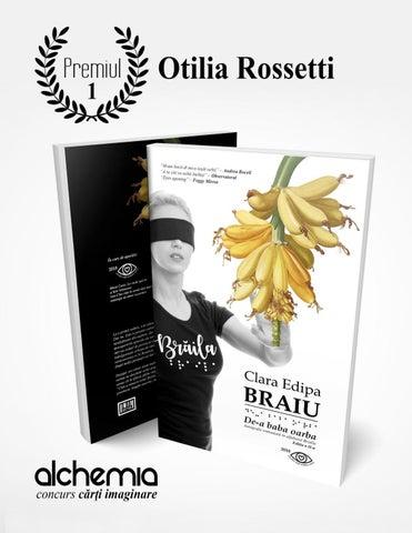 Page 204 of Premiul 1 - Otilia Rossetti