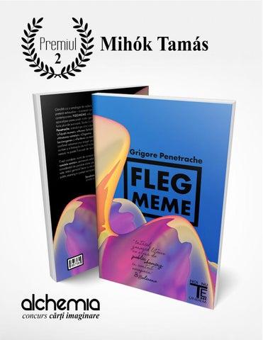 Page 206 of Premiul 2 - Tamas Mihok