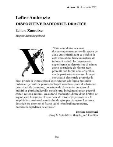 Page 211 of Catalin Borangic