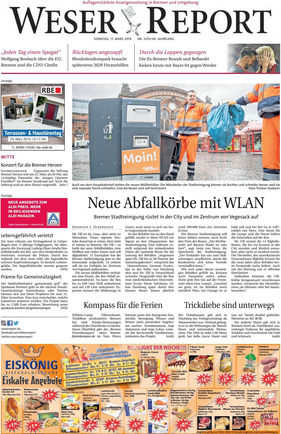 Dach Firma Einfach Zu Reparieren bbd-03 Offizielle Website Werbebanner Inkl Gestaltung Dach Klempner Mit Dachdecker