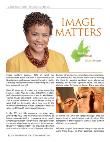 Page 8 of Image Matters