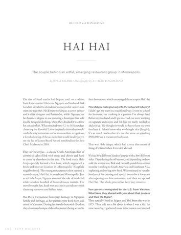 Page 28 of Hai Hai