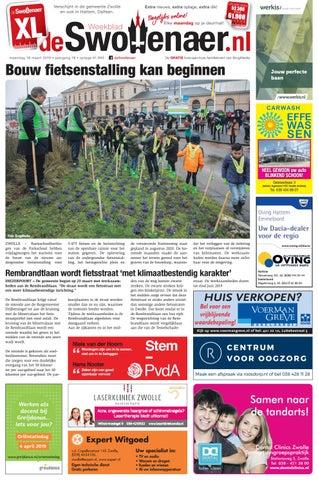 4191613fb8b Verschijnt in de gemeente Zwolle en ook inHattem, Dalfsen.